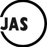 jasmark (1)