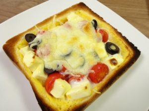 recipe665